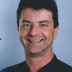 Marcus Maué