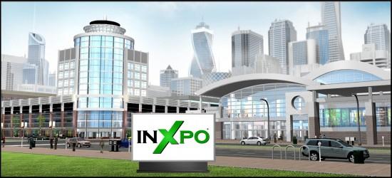 inxpo-2009_moderncity