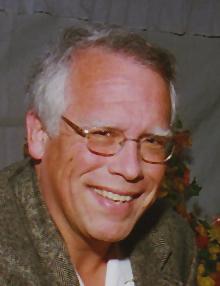 Mike Joyce
