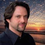 Brian Shuster, CEO of Utherverse Digital Inc.