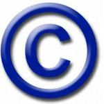 copyright-symbol1