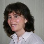 IBM's Karen Keeter