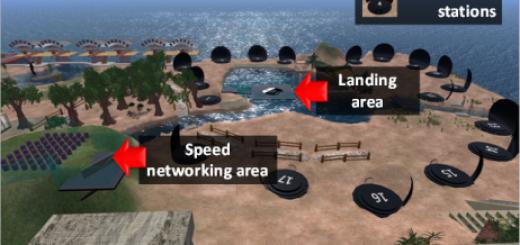 thinkbalm-map