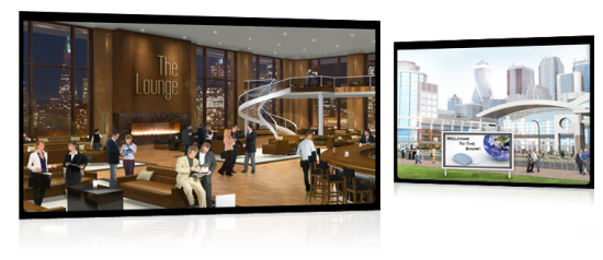 (Image courtesy InXpo.)