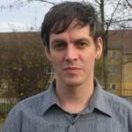 virtyou CTO Michael Steinmetz