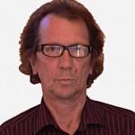 virtyou CEO Rolf Amann
