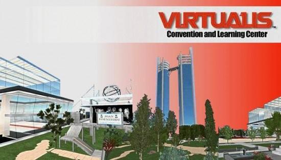 virtualis1