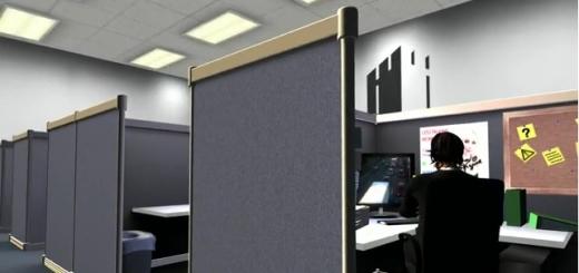 draxtor-green-cubicle