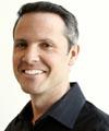 Matt Wise, president, Q Interactive (Photo courtesy Social Media World Forum.)