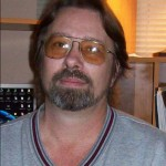 Phillip Hayes