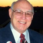 Warren Haskin