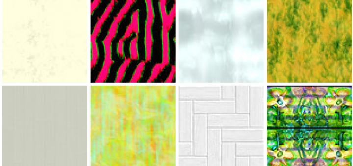 Torley Textures