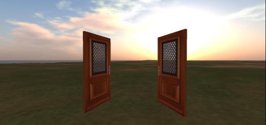 snapshot-open-doors_001