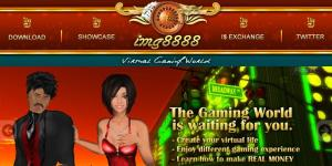 The Taiwan-based img8888 virtual gaming world uses the I$ virtual currency, which can be purchased through PayPal or with Linden dollars in Second Life.