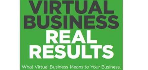Virtual Business Real Results
