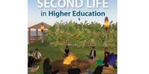 practical guide to Second Life