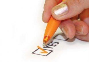 hand_tick_survey_238526_l