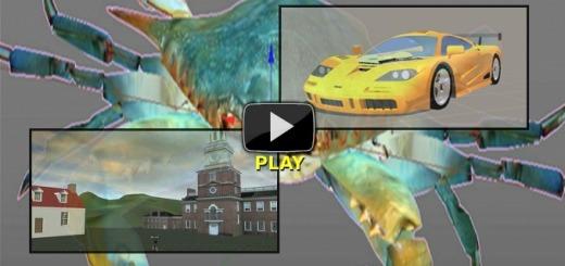 iED_3D_VR_OFF_TWG_VIDEO_SCREENSHOT