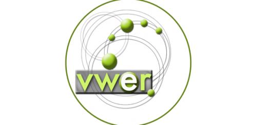 vwer-logo-color-294x300