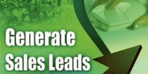 Generate Sales Leads With Virtual Events