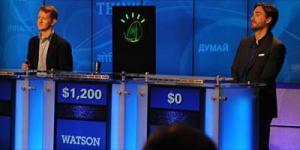 (Image courtesy IBM.)