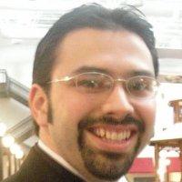 David Daeschler