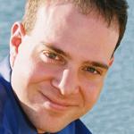 Kitely CEO Ilan Tochner