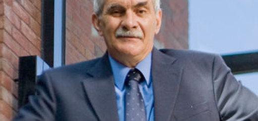 John Rogate
