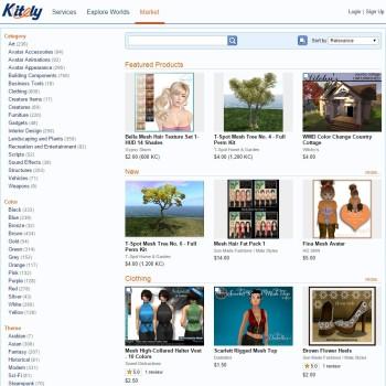 Kitely-Market