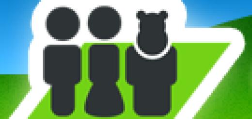 opensim logo