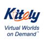Kitely logo
