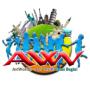 AviWorlds-Logo