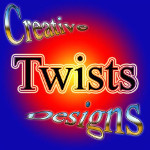 Creative Twists logo