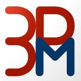 Dreamland logo