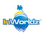 InWorldz logo