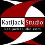 KatiJack Studio logo
