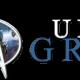 UFSGrid logo