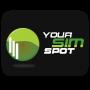 YourSimSpot Logo2