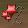 Zetamex logo