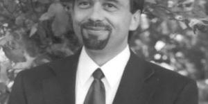 Michael Sietz