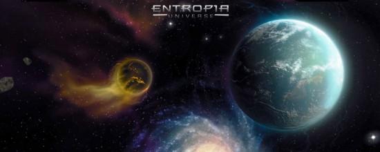 (Image courtesy Entropia Universe.)