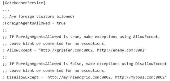 griefer code
