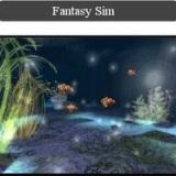 Linda Kellie Fantasy Sim