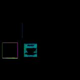 Navigation Symbols