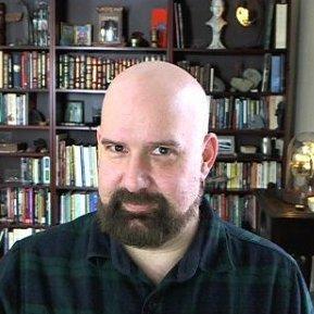 avatar for John Lester
