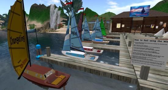 Wind-Sailing_001