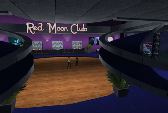 Red Moon Club on Spellscape. (Image courtesy Spellscape.)