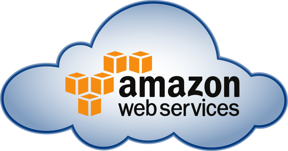 Image result for amazon cloud