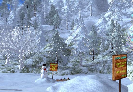 21strom Winter region on Kitely. (Image courtesy Zuza Ritt.)
