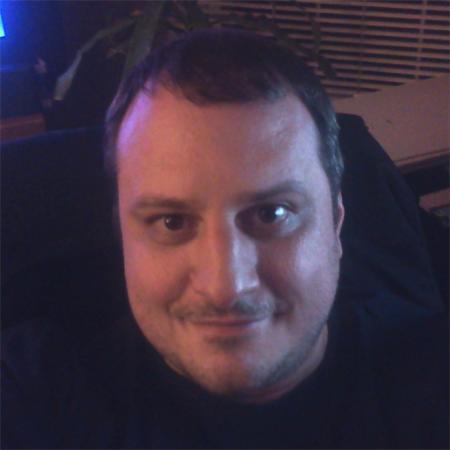 Michael Cerquoni